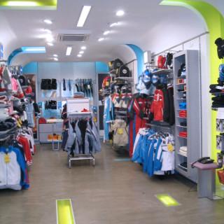 Varie Sportswear