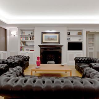 Casa privata - Latina